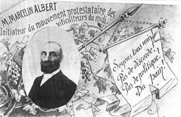 http://www.gerard-verhoest.com/images/1907-%20Marcellin%20Albert.jpg